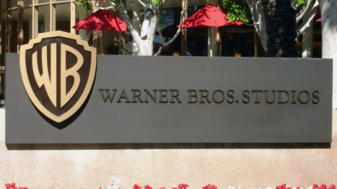 Cinema, Warner Bros. shock: sempre più streaming