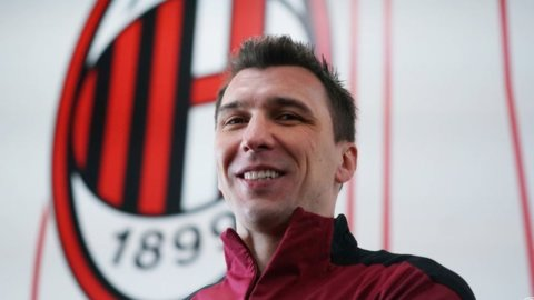Milan, Inter, Roma: tre sfide al cardiopalma
