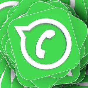 Aggiornamento WhatsApp: cosa cambia e quali sono i rischi per la privacy?