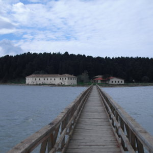 Viaggiare nei Balcani senza imprevisti