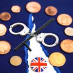 Dietro Brexit c'è la finanza autoritaria della City