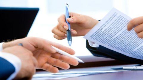 Sindacati e contratti, una legge per applicare l'art. 39
