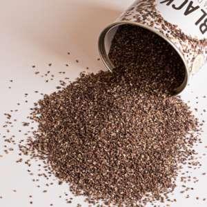 Cibo e salute: dal riso nero arriva Black, preziosa gemma ricca di valori nutrizionali
