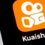 Borsa: Kuaishou, rivale di TikTok, verso una maxi-Ipo