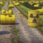 Deposito nucleare, Confindustria: ecco perché si deve fare