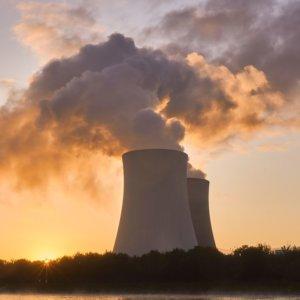 Nucleare: ecco i siti, insorge la Basilicata