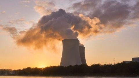 Edf, tracollo in Borsa su possibile rinvio della riforma del nucleare