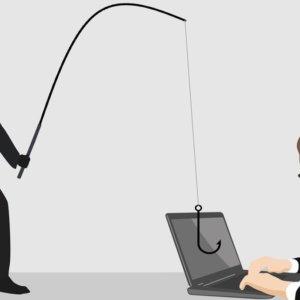 Lo smart working apre le porte ai pirati del web? Difendiamoci così