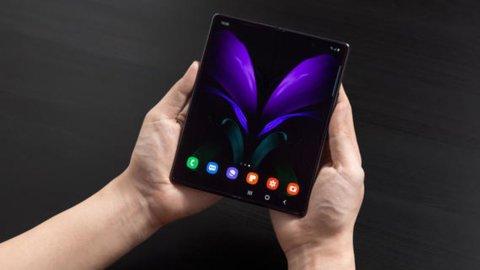 CES 2021, per elettrodomestici e smartphone boom in vista