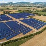Banco Bpm e Energie Valsabbia: 30 milioni per crediti fiscali