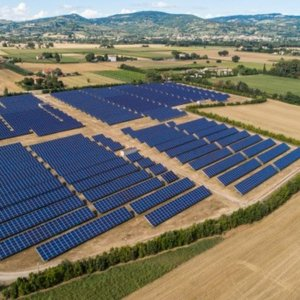 Covid: le utilities reggono e insistono su rinnovabili e idrogeno