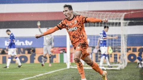 Milan, Inter, Juve: vincono tutte anche senza i gol di Ibra e CR7