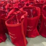 ViniVeri: appuntamento virtuale con 70 vignaioli ad Assisi