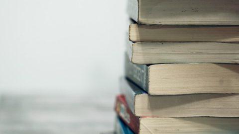 """Online il nuovo bando """"Città che legge"""" del Centro per il libro e la lettura"""