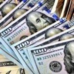 Usa: piano Biden ok, ma bond e petrolio spaventano le Borse