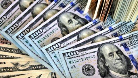 La Fed sostiene Biden, esordio dei Green Bond