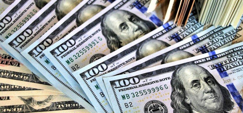 La Fed non cambia rotta, accordo sul piano Biden, la Cina rassicura