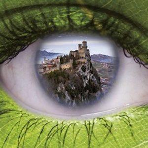 """San Marino, nuovo appuntamento con il """"Green"""" ad ottobre"""