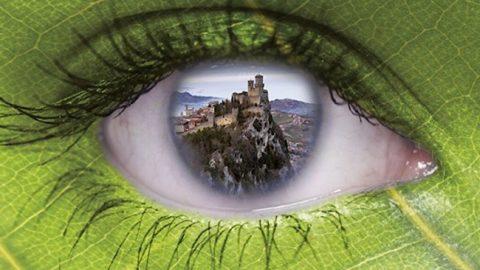 San Marino prepara il suo Festival green
