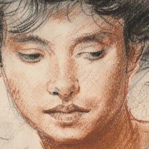 Christie's New York, opere su carta in asta live: Van Gogh, Henri Matisse, Augustus John