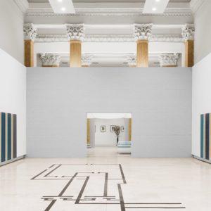 Quadriennale di Roma, riapre al pubblico dal 4 febbraio 2021