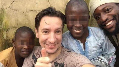 Attacco in Congo, morti l'ambasciatore e un carabiniere