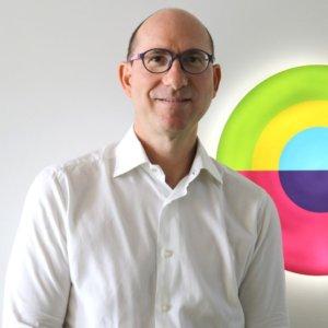 Italiaonline e Visable, accordo rinnovato per visibilità online Pmi