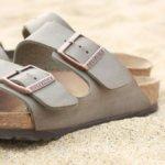 Lvmh compra i sandali Birkenstock per 4 miliardi