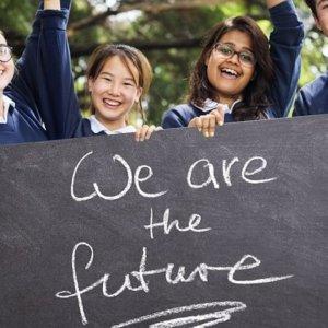 Fondazione Visentini, Next Generation EU: ai giovani solo briciole