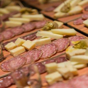 Agroalimentare e Territorio: la Regione Marche vara un hub digitale del food&wine