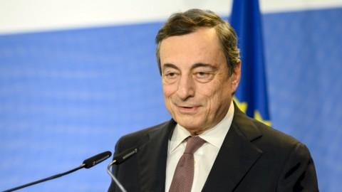 Draghi, ultimo round per un Governo molto diverso