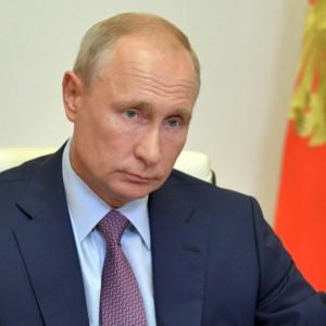 Navalnyi nella Russia di oggi: dove va Putin?
