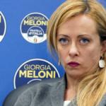 Meloni, l'ingannevole populismo autarchico di Giorgia