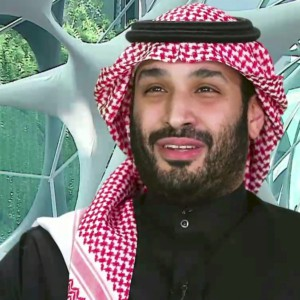 "Khashoggi, rapporto 007 Usa: ""Bin Salman autorizzò il blitz"""
