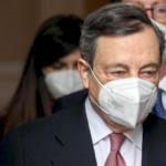 Vaccini, Draghi striglia le case farmaceutiche inadempienti