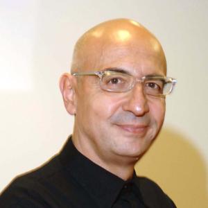 Fabio Menghini