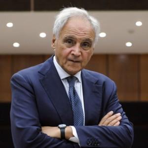 """Abravanel: """"Aristocrazia 2.0, la classe dirigente che serve all'Italia"""""""