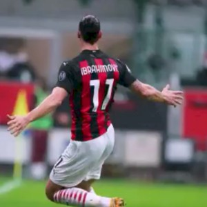 Il Milan torna in testa, la Lazio è quarta con la Roma