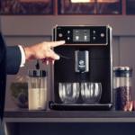 Philips vende la divisione piccoli elettrodomestici