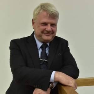 Bankitalia: Signorini nuovo Direttore generale e presidente Ivass