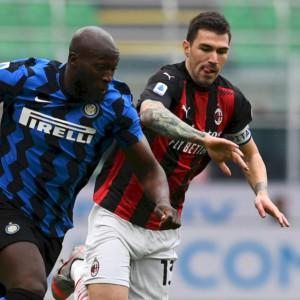 L'Inter liquida il Milan e si prende un pezzo di scudetto