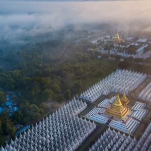 Golpe in Myanmar: quali sono i rapporti economici con l'Italia