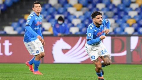 Milan e Juve cadono, per l'Inter occasione sorpasso