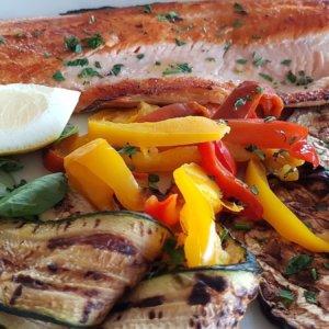 Medici, chef e Università Padova: un confronto per migliorare la salute a tavola