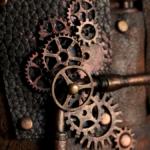 Materie prime ai massimi: superciclo o solo speculazione?