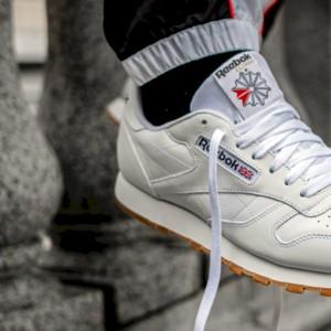 Reebok, Adidas si arrende: la vende e perde miliardi