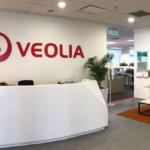 Veolia-Suez, accordo fatto: nasce colosso da 37 miliardi