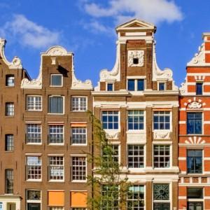 Borse in attesa, Amsterdam sorpassa Londra