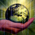 Investire contro i cambiamenti climatici con gli Etf