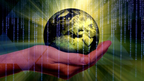 Tecnologia e ambiente